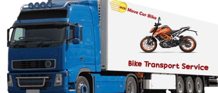 5 Things to Know When You Shift Bike from Gurgaon