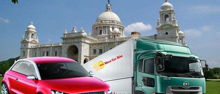Avoid Stress by Hiring Skilled Car Transportation Company in Kolkata