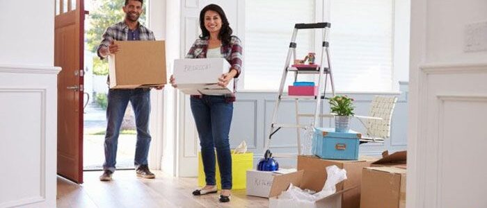 Get Home shifting Service in Delhi Solutions for Swift Relocation