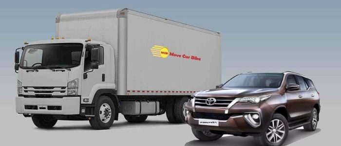 How to Decide the Costs of Car Transport in Ghaziabad at the Time of Shipping Your Car