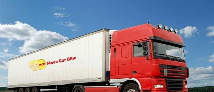 How to Ensure Car or Bike Shipping Fast With the Aid of Car Bike Transporters in Delhi
