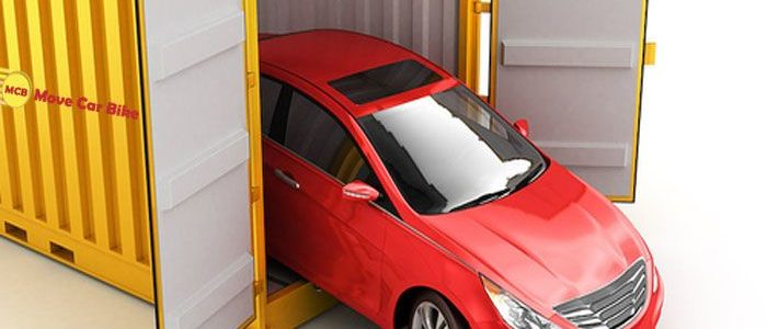 How to Get Damager Free Car Transport Service in Pune