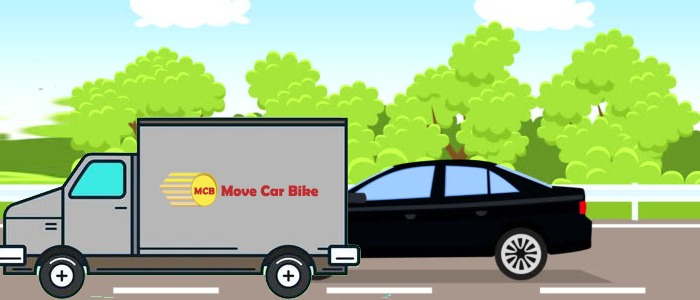 How to Move Your Own Car from Delhi to Bangalore