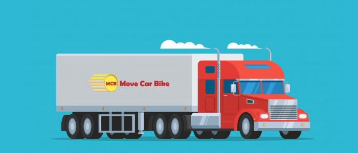 Rules For Getting Affordable Car Relocation Companies in Bangalore
