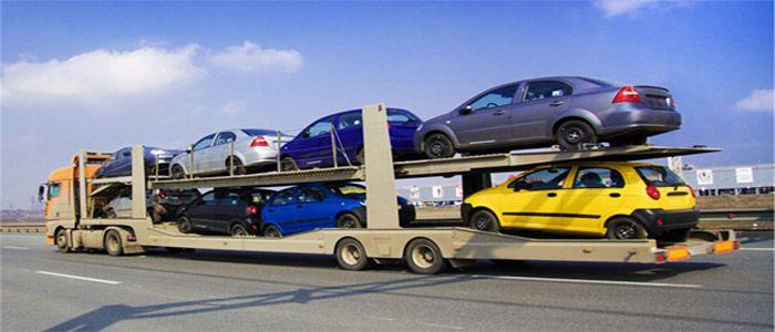 Seven Tips to Recognise Fraudulent Vehicle Packers Movers in Nagpur