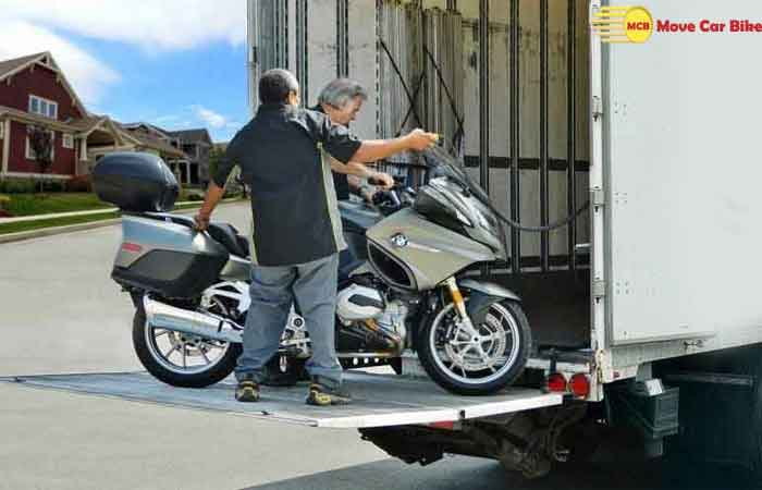 Which are the Best Bike Transport Companies in Hyderabad?